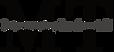 Logo MT schwarz.png