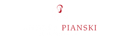 Logo Pianski weiß.png