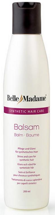 Balsam  Belle Madame - 200 ml