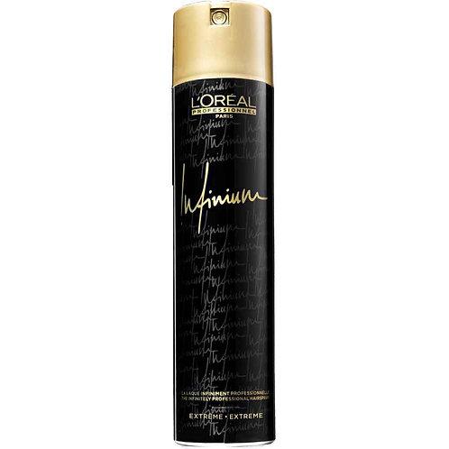 Infinium Extreme, 75 ml