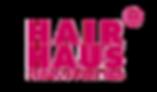 hairhaus_logo_farbe.png