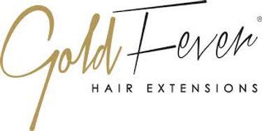 Logo Goldfever.jpg