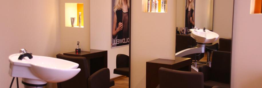 salon 14.jpg