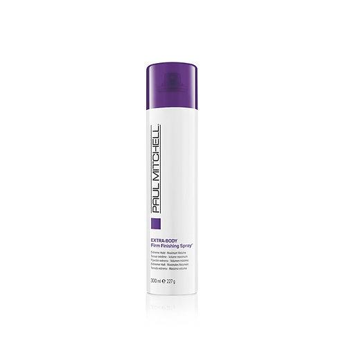 Paul Mitchell - EXTRA-BODY Firm Finishing Spray® 300 ml