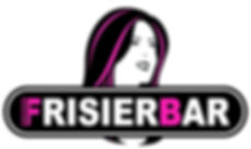 Frisierbar_Logo.jpg