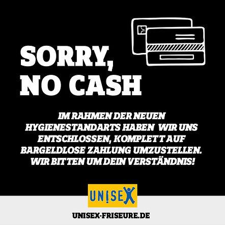 Knapp no cash.jpg