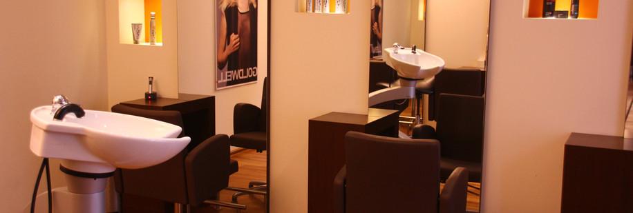 salon 13.jpg