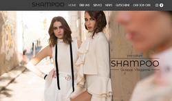 Intercoiffure Shampoo