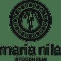 Logo Maria Nila-min.png