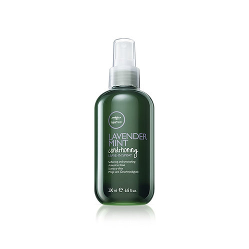 Paul Mitchell - LAVENDER MINT Conditioning Leave-In Spray 75 ml