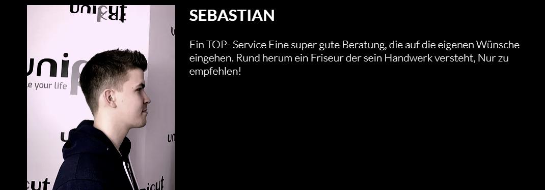 sebastian.PNG