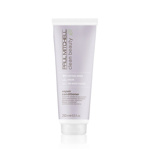 Paul Mitchell - CLEAN BEAUTY Repair Conditioner 1000 ml