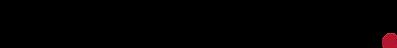140211_Goldwell_Logo_s_transparent_CMYK-