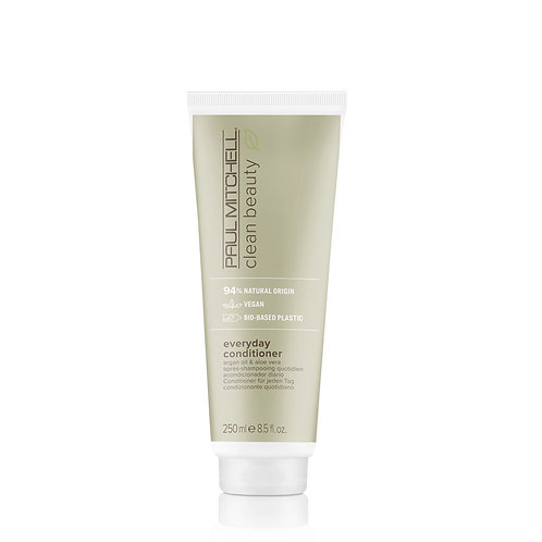 Paul Mitchell - CLEAN BEAUTY Everyday Conditioner 1000 ml