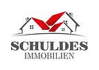 Logo Schuldes Immobilien.png