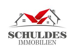 Logo Schuldes Immobilien