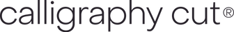 cc_Logo_0_black_rz.tif