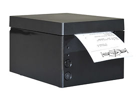 ODP-333-Black-Ticket.jpg