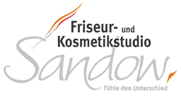 Logo 1_edited Hintergrund frei.png