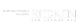bepartofit_weiss-300_edited.png