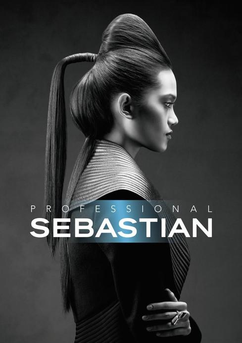 Professional Sebastian