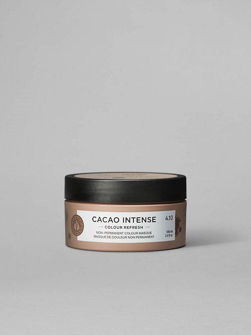 Colour Refresh Cacao Intense 4.10