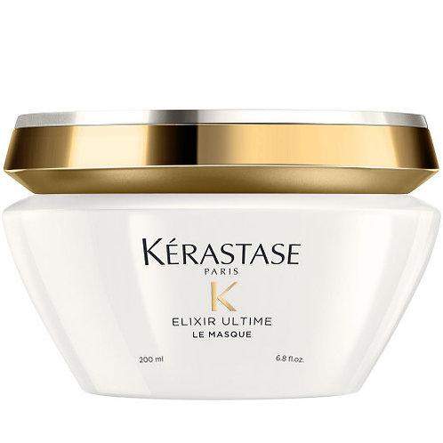 Masque Elixir Ultime - 200 ml