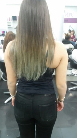 Haarverlängerung_(2)