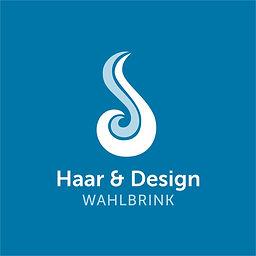 Logo Wahlbrink1.jpg