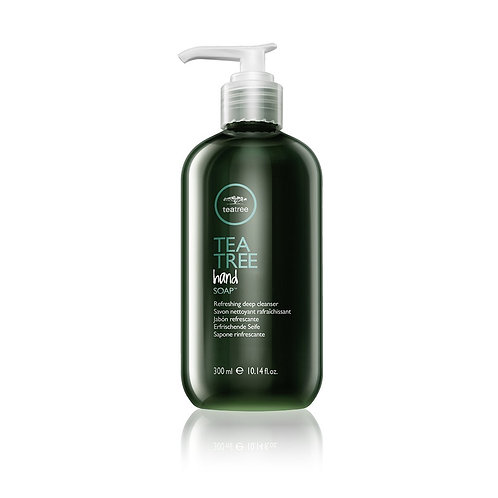 Paul Mitchell - TEA TREE Hand Soap™ 1000 ml