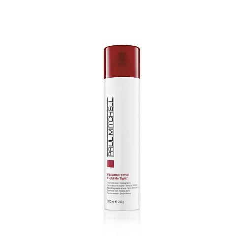 Paul Mitchell - PAUL MITCHELL® Hold Me Tight™ 300ml
