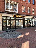 Emden.jpg