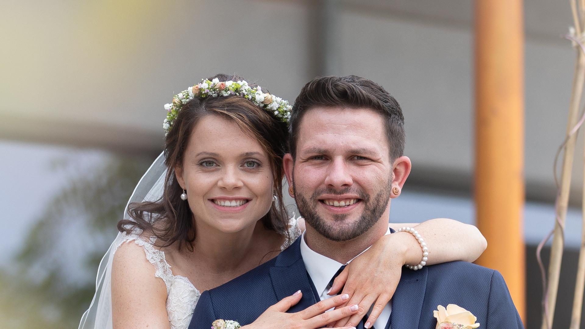 Brautfriseur Schwäbisch Gmünd
