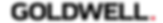 Logo Goldwell.png