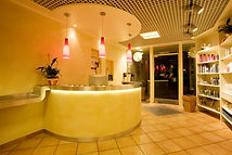 Huber_Salon_15_used.jpg