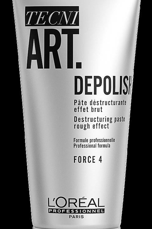 Depolish, 100 ml