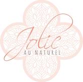 LOGO Jolie au naturel_naturkosmetik_nach