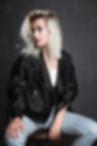 blond-close-up-eyes-449977.jpg