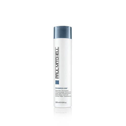 Paul Mitchell - ORIGINAL Shampoo One® 50 ml