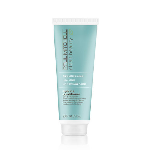 Paul Mitchell - CLEAN BEAUTY Hydrate Conditioner 1000 ml