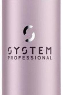 SP Color Save Bi-Phase Conditioner - 185 ml