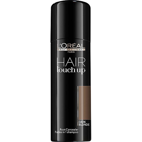 HAIR TOUCH UP 75ml Blond