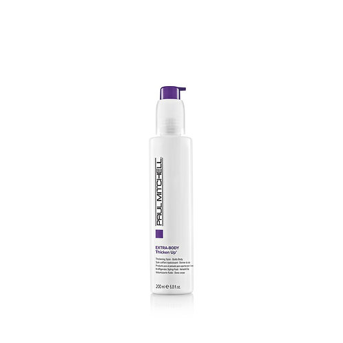 Paul Mitchell - EXTRA-BODY Thicken Up® 75 ml
