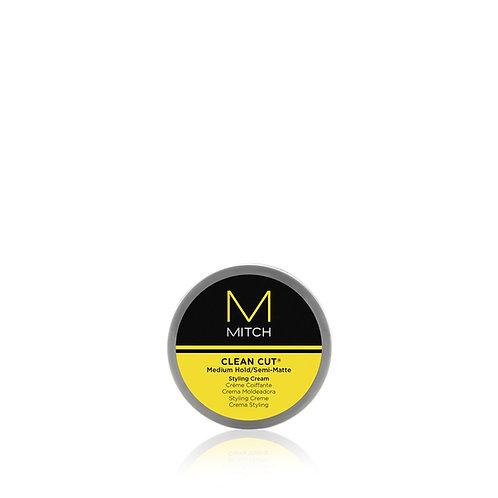 Paul Mitchell - MITCH® Clean Cut® 10 g