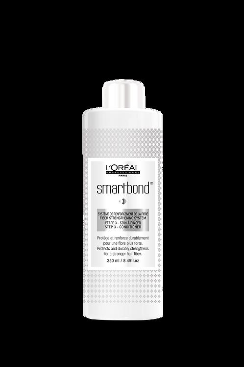 Smartbond Conditioner 250 ml