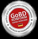 GOBD_konform.png
