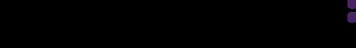 140827_Yelasai_Logo.png