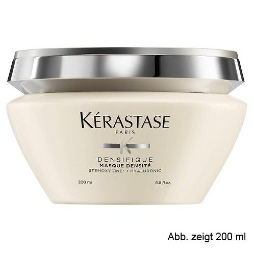 Masque Densité - 200 ml