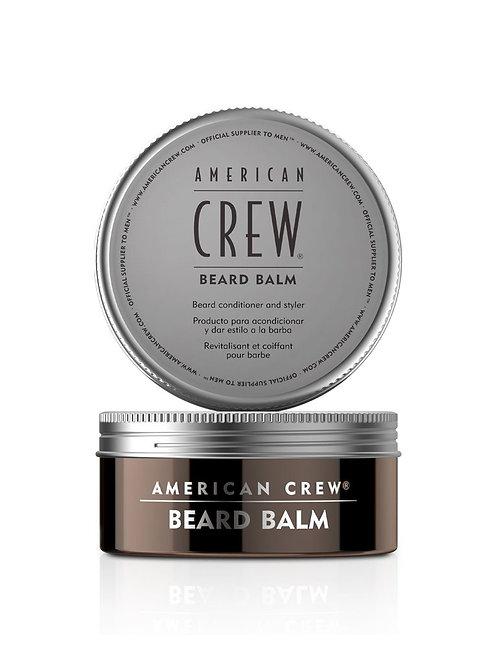 CREW BEARD BALM 2.1oz/60g