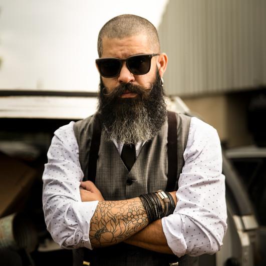 art-bald-beard-2269872.jpg